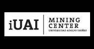 Mining Center